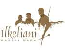 ilkeliani camp - maasai mara