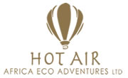 hot air safaris - maasai mara